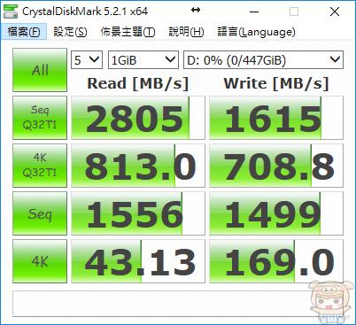 nEO_IMG_2017-12-13_153858.jpg
