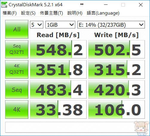nEO_IMG_2017-12-12_182542.jpg