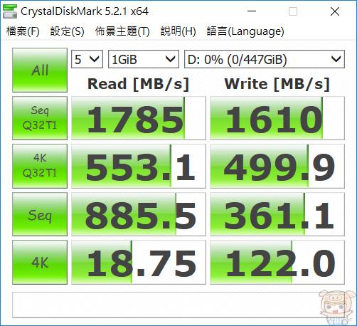 nEO_IMG_2017-12-12_183348.jpg