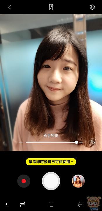 nEO_IMG_Screenshot_20171215-133124.jpg