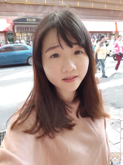 nEO_IMG_20171215_131351.jpg