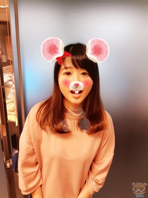 nEO_IMG_20171215_133041.jpg