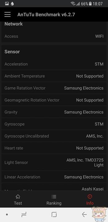 nEO_IMG_Screenshot_20171215-180704.jpg