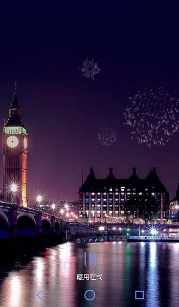 nEO_IMG_圖說一、Sony Mobile讓你不出國也能一覽世界美景_倫敦.jpg