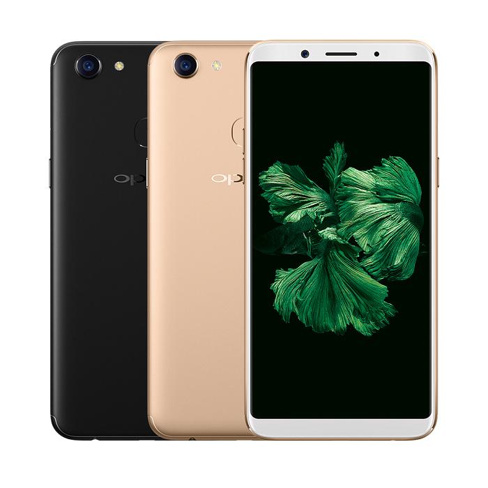 nEO_IMG_OPPO旗下 A系列產品首款全螢幕設計手機A75與A75s優雅登場,導入6吋18比9 Full HD+全螢幕,,搭配1600萬主鏡頭與2000萬前鏡頭,讓拍照變得更自然亮麗、隨心所欲。.jpg