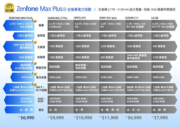 MaxPlus-TW-PKsheet.jpg
