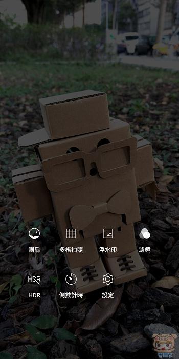 nEO_IMG_Screenshot_2018-01-12-12-02-21.jpg