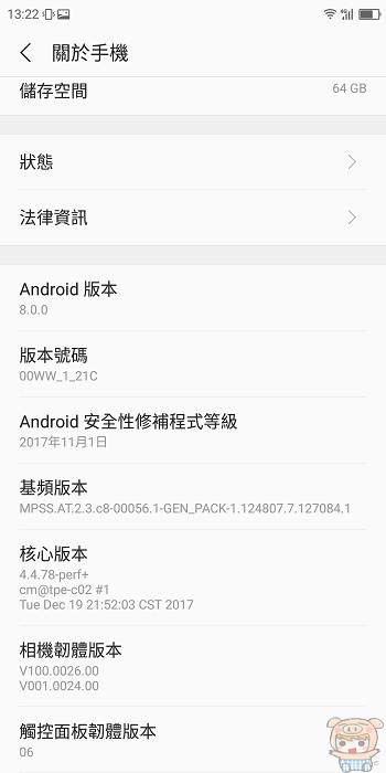 nEO_IMG_Screenshot_2018-01-12-13-22-06.jpg