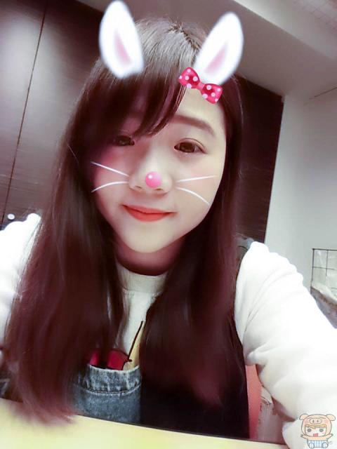 nEO_IMG_IMG_20180129_165853.jpg