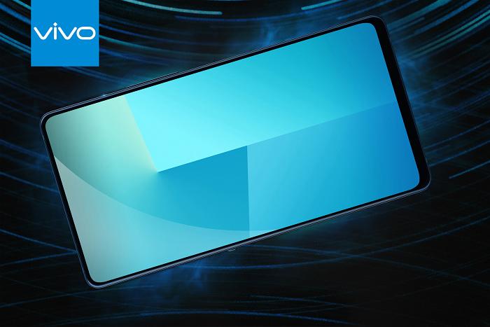 nEO_IMG_以全螢幕發聲技術取代揚聲器發聲,讓聲音與畫面完美合一.jpg