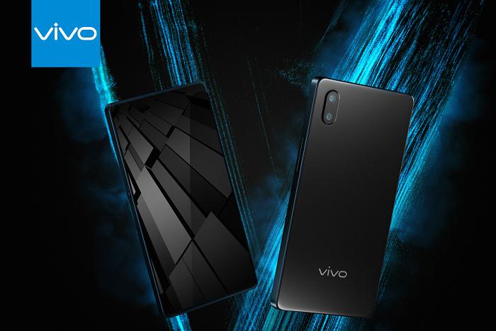 nEO_IMG_全螢幕概念手機正式亮相!隱形指紋技術再升級.jpg