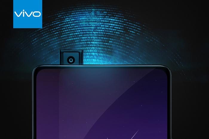 nEO_IMG_實現升降式鏡頭概念,解決前置鏡頭成像效果與螢幕屏佔比難以兼得的問題.jpg
