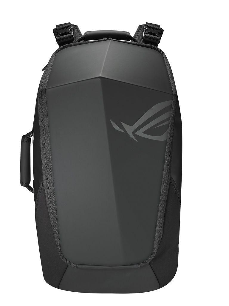 ROG Ranger 2-in-1電競背包.jpg