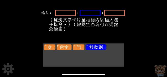 nEO_IMG_IMG_4225.jpg