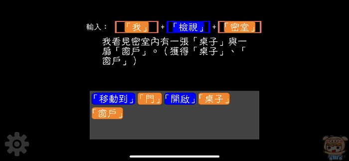 nEO_IMG_IMG_4227.jpg