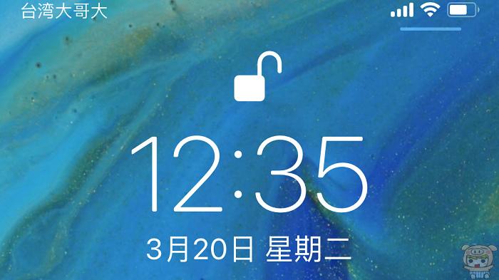 nEO_IMG_封面.jpg