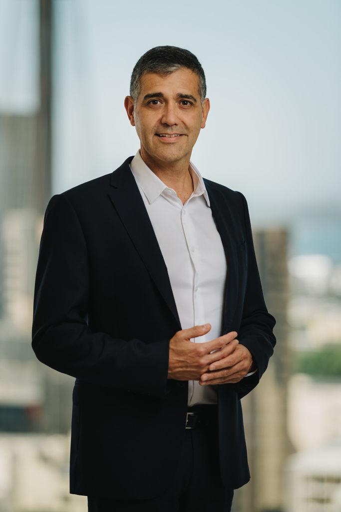 【新聞照1】Adobe任命Alvaro Del Pozo領導Adobe亞太地區行銷副總裁.jpg