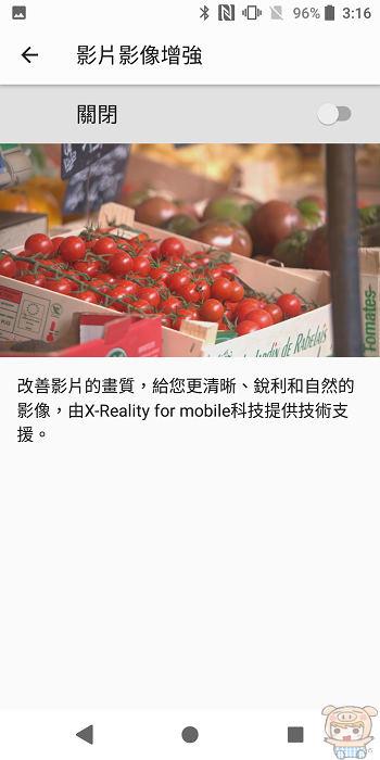 nEO_IMG_Screenshot_20180402-151623.jpg