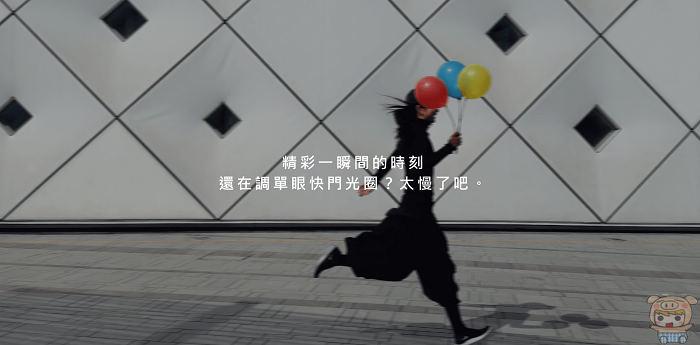 nEO_IMG_2018-04-03_045751.jpg