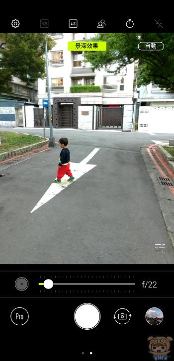 nEO_IMG_Screenshot_20180406-171826.jpg