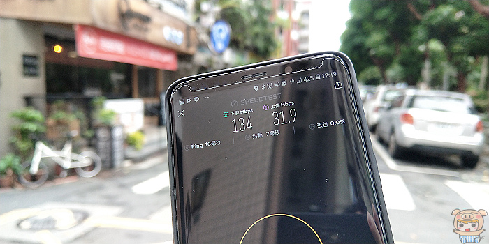 nEO_IMG_復興南京呫.jpg