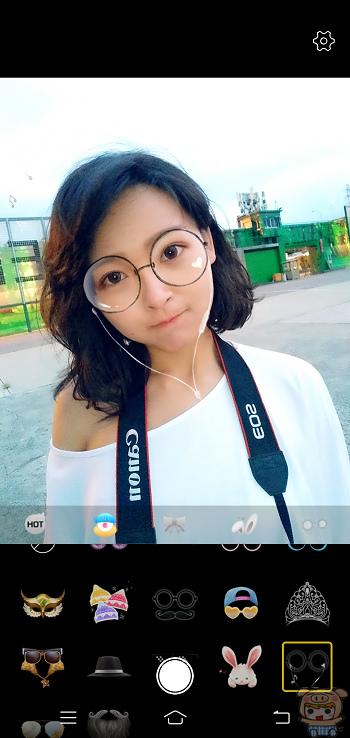 nEO_IMG_Screenshot_20180506_184111.jpg