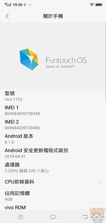 nEO_IMG_Screenshot_20180508_193648.jpg