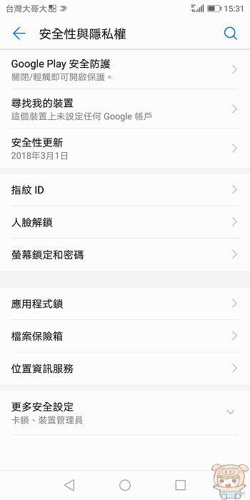nEO_IMG_Screenshot_20180509-153136.jpg