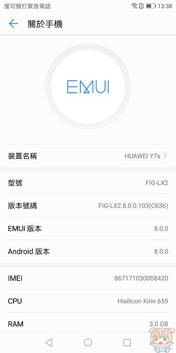 nEO_IMG_Screenshot_20180514-133804.jpg