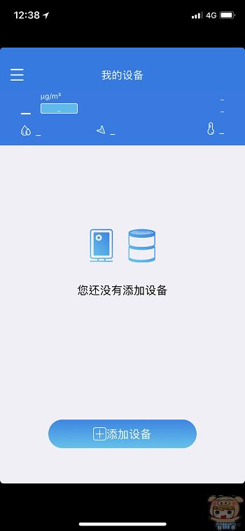 nEO_IMG_IMG_5779.jpg