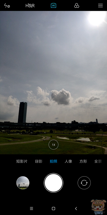 nEO_IMG_Screenshot_2018-06-09-14-53-20-903_com.android.camera.jpg