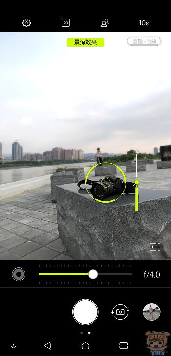 nEO_IMG_Screenshot_20180626-165344.jpg