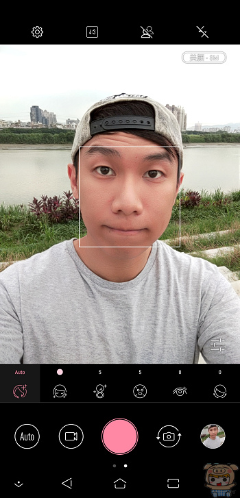 nEO_IMG_Screenshot_20180626-170430.jpg
