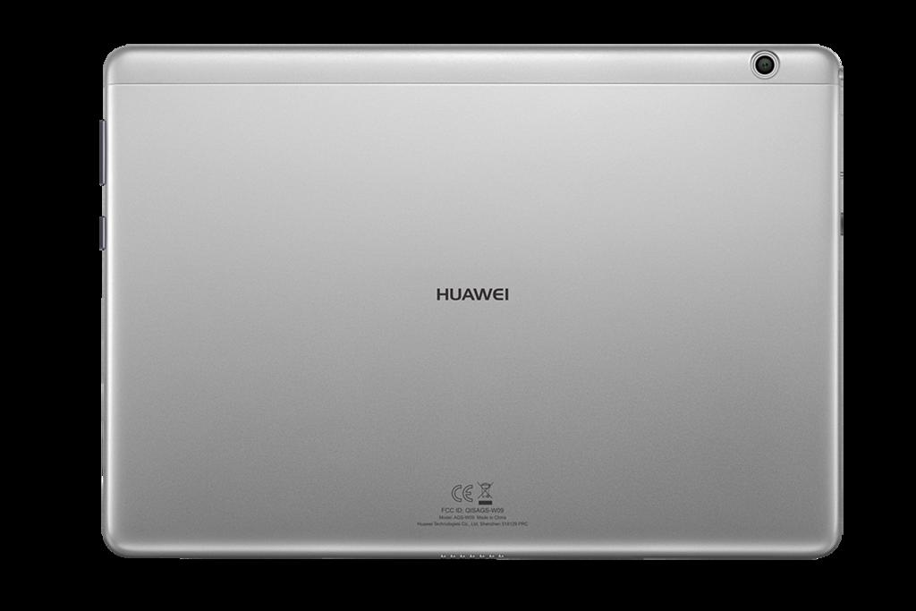 【HUAWEI】HUAWEI MediaPad T3 10  美好生活 觸手可及_2.png