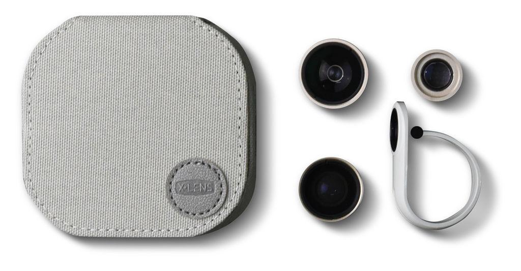 【HUAWEI】華為手機擴充三鏡頭禮包:廣角鏡頭、微距鏡頭、魚眼鏡頭.jpg