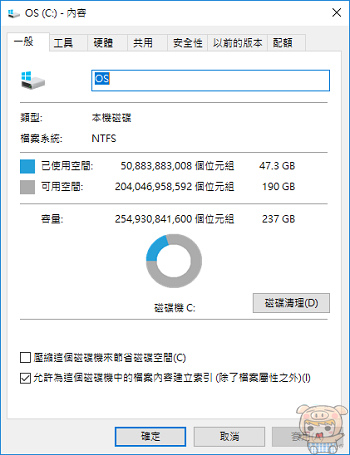 nEO_IMG_9.jpg