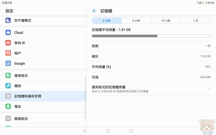 nEO_IMG_Screenshot_20180809-095430.jpg