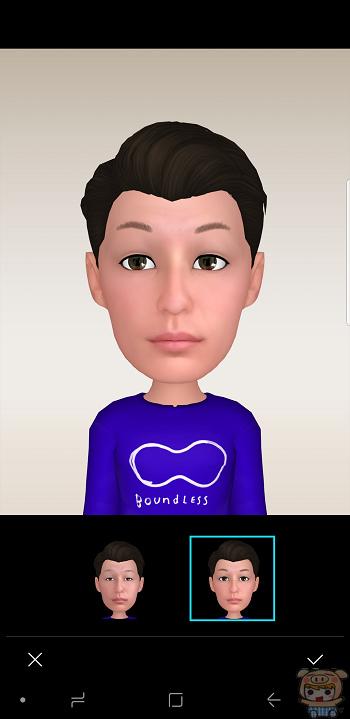 nEO_IMG_Screenshot_20180815-230252_My Emoji Maker.jpg