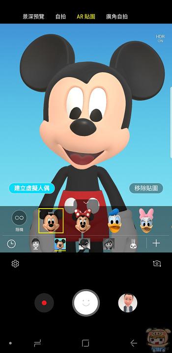 nEO_IMG_Screenshot_20180814-191107_Camera.jpg