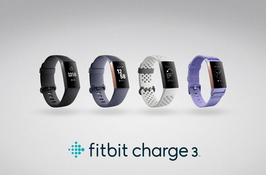 Fitbit_Charge_3_Family_Image.jpg