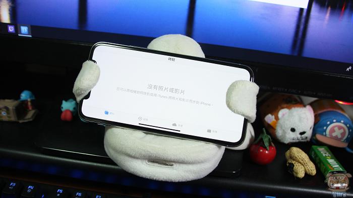 一鍵恢復你 iPhone 遺失的重要資料!超好用的 iMyFone D-Back iPhone 數據恢復工具 - 2