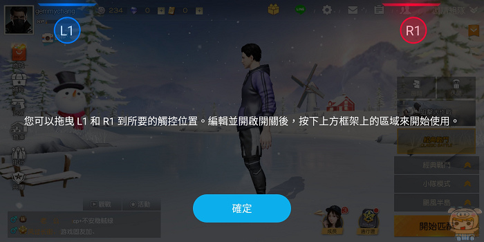 nEO_IMG_Screenshot_20180927-113144.jpg