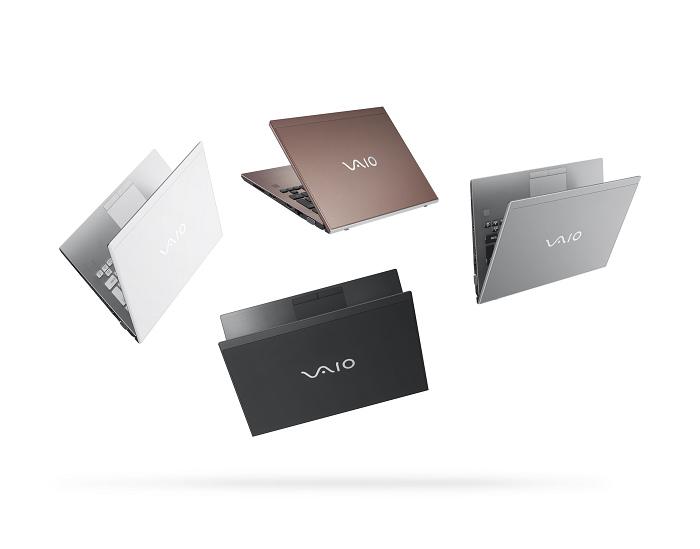 nEO_IMG_VAIO S11 產品照.jpg