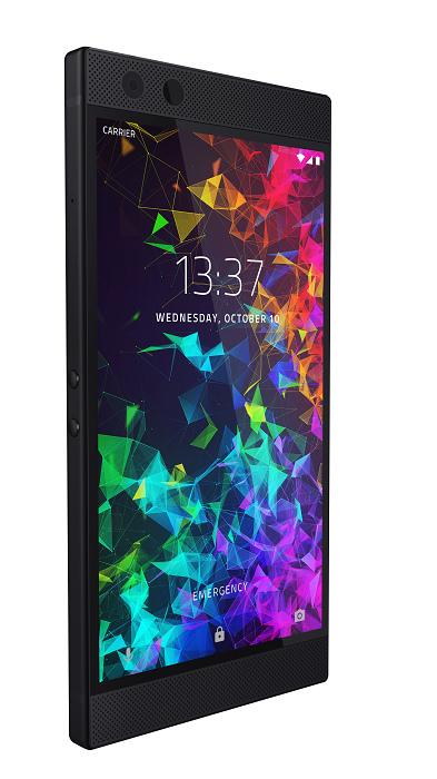 nEO_IMG_Phone 2 [2018] Render (4).jpg