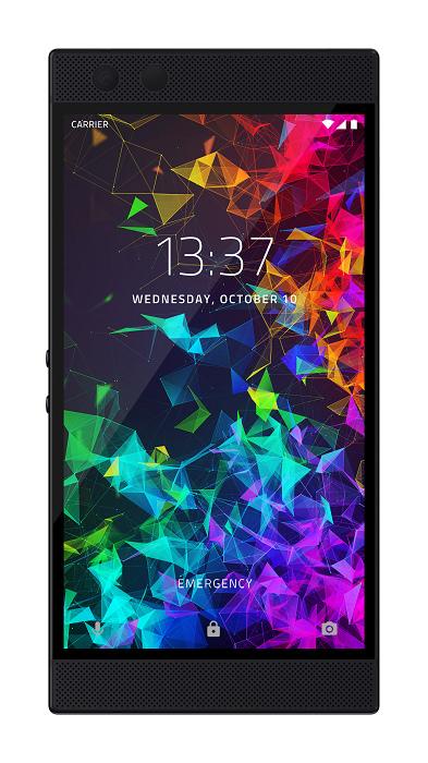 nEO_IMG_Phone 2 [2018] Render (1).jpg