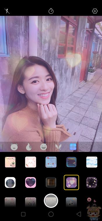 nEO_IMG_Screenshot_2018-11-20-14-47-21-60.jpg