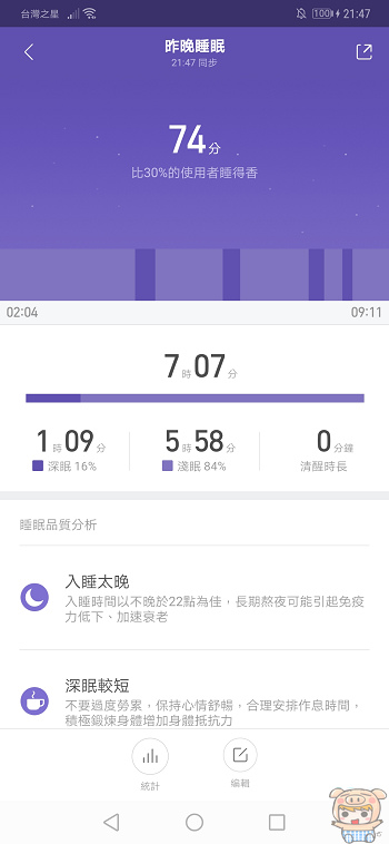 nEO_IMG_Screenshot_20181128_214747_com.xiaomi.hm.health.jpg