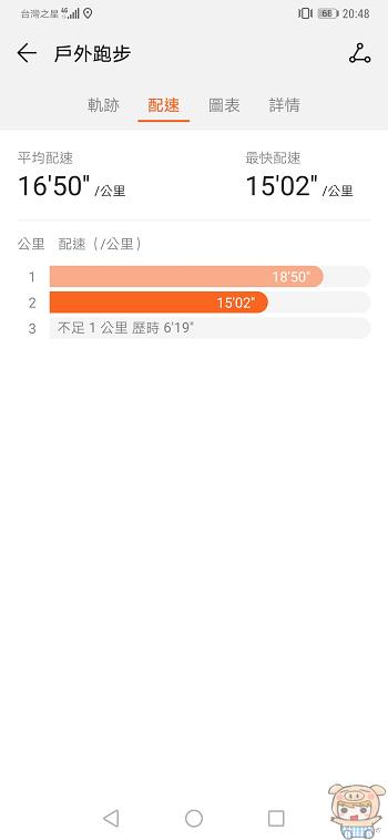 nEO_IMG_Screenshot_20181127_204843_com.huawei.health.jpg