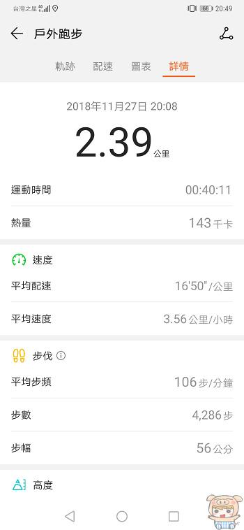 nEO_IMG_Screenshot_20181127_204905_com.huawei.health.jpg