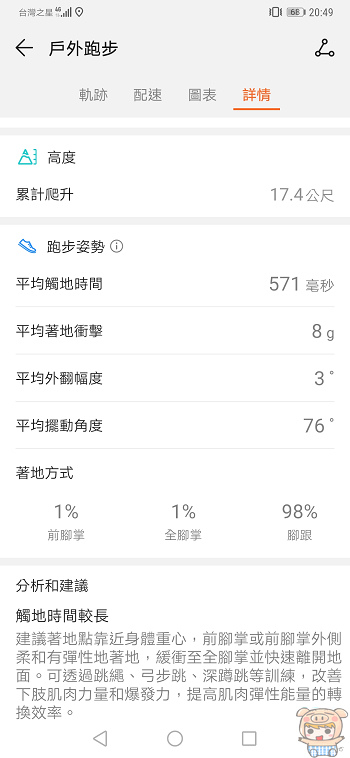 nEO_IMG_Screenshot_20181127_204913_com.huawei.health.jpg